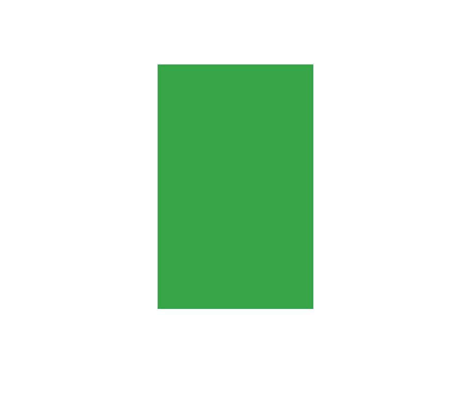 icona_app_verde2