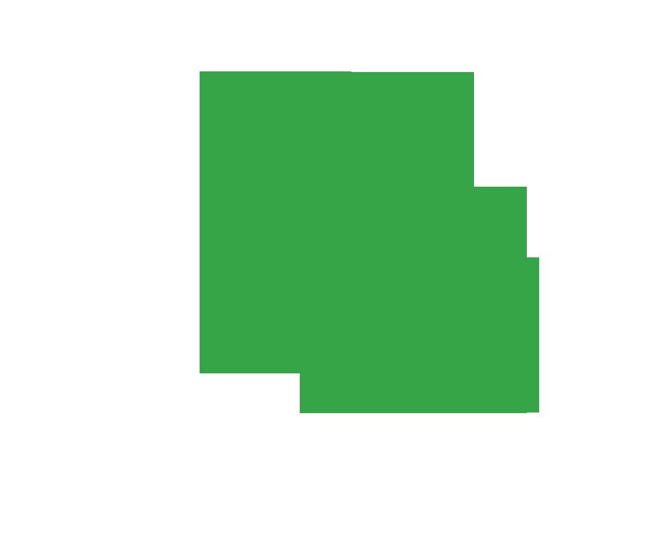 icona_pagamento_verde