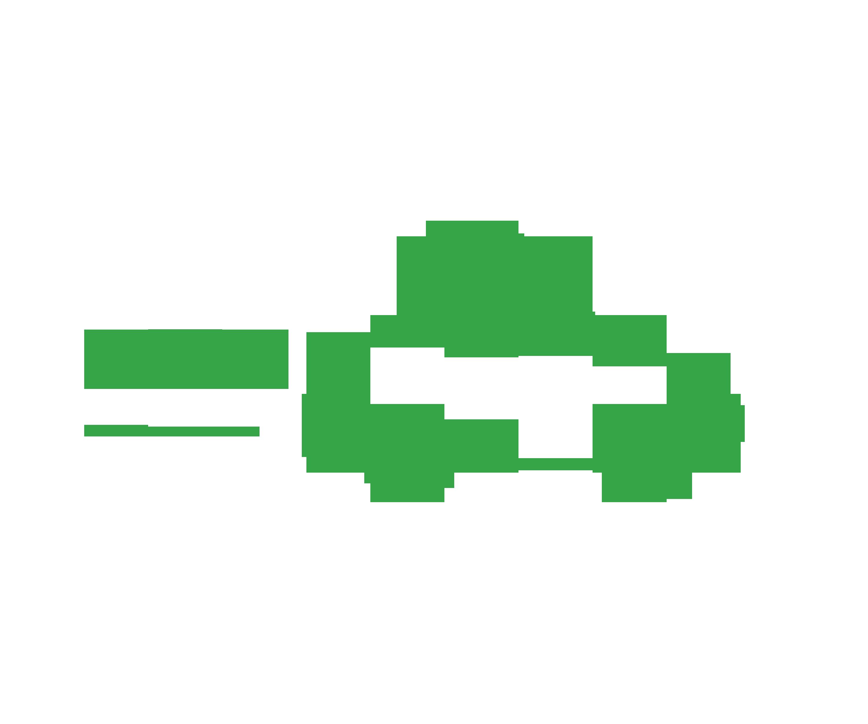 icona_trasporto_verde